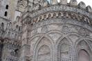 Cattedrale di Palermo-15