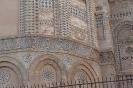 Cattedrale di Palermo-20