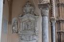 Cattedrale di Palermo-47