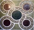 mosaici01-1