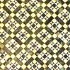 mosaici01-3