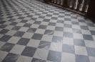 Palazzo_Reale_e_Cappella_Palatina-28