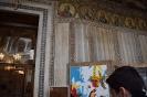 Palazzo_Reale_e_Cappella_Palatina-31