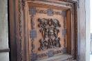 Palazzo_Reale_e_Cappella_Palatina-34