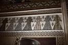 Palazzo_Reale_e_Cappella_Palatina-36