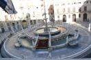 Piazza Pretoria - Palermo-13
