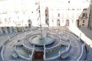 Piazza Pretoria - Palermo-28