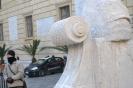 Piazza Pretoria - Palermo-2