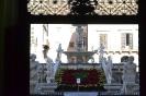 Piazza Pretoria - Palermo-30